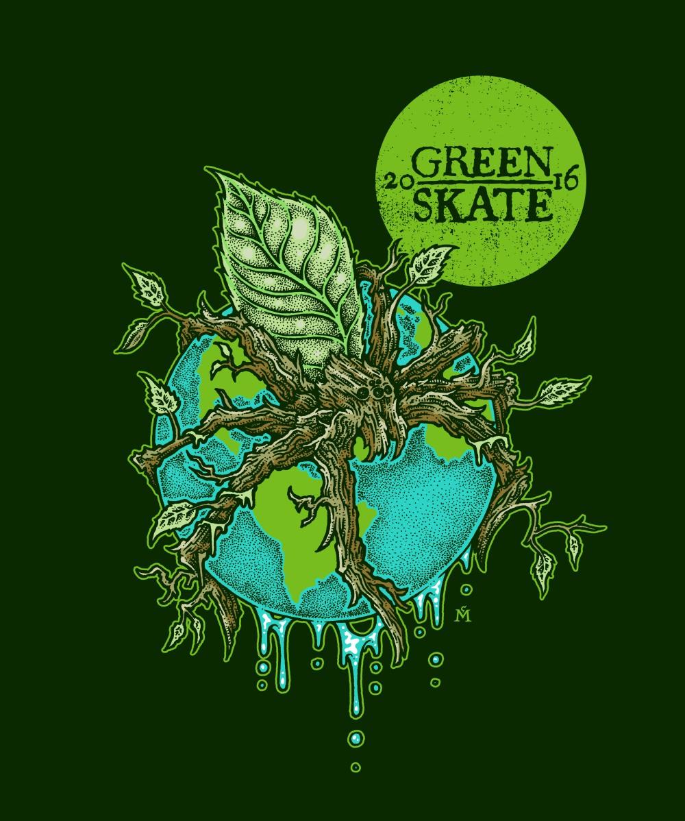 green-skate-5-high-res